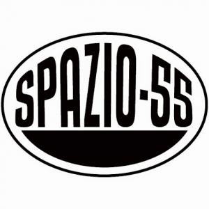 Logo-Spazio55_g