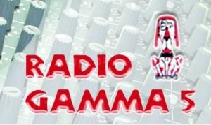 Radio-Gamma-5