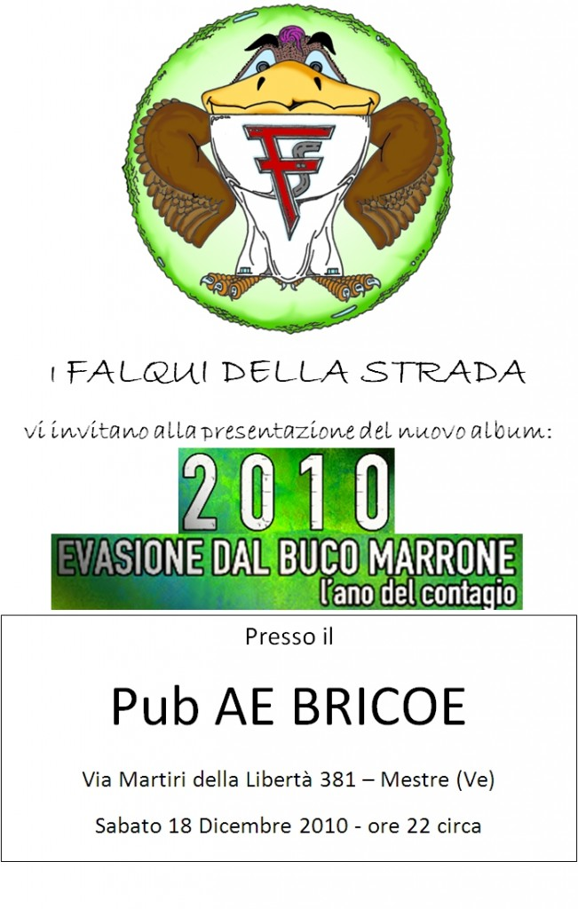 VOLANTINO-PRESENTAZIONE-CD Ae Bricoe