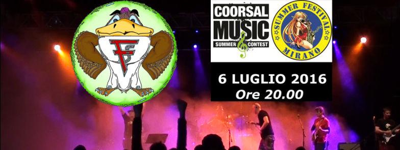 coorsal summer contest mirano summer festival