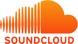 soundcloud2
