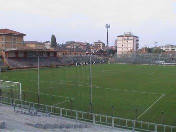 stadio_baracca_small