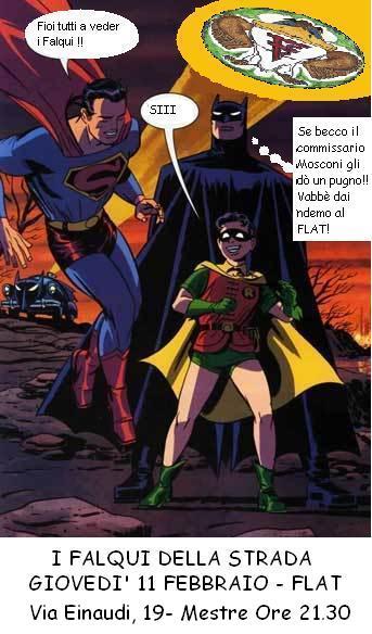 Volantino Flat 11_2_10