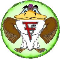 Falqui della Strada Logo