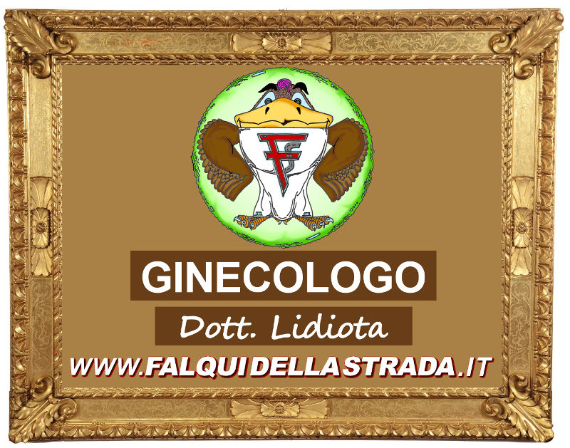 attestato_bianco_e_oro_sfondo_oro_800
