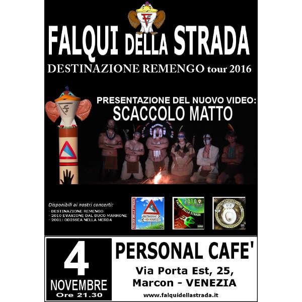 volantino_personal-cafe-4-novembre-2016-marcon