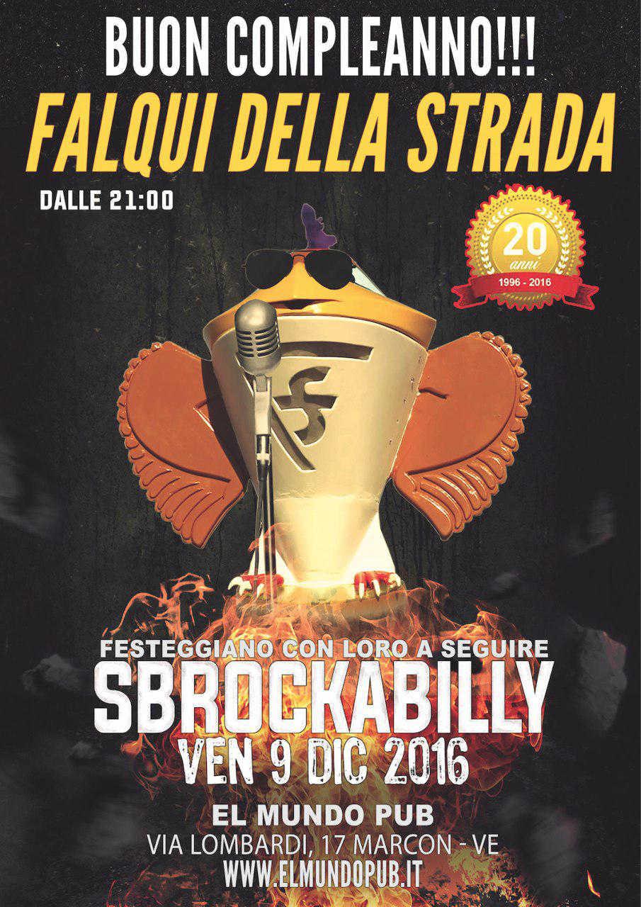 el-mundo-ventennale-falqui-della-strada-e-sbrockabilly